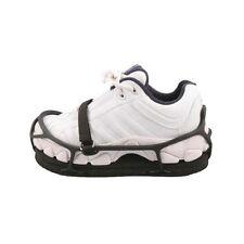 Evenup Shoe Balancer for Walking Cast Orthotic Walking Boot Even Up