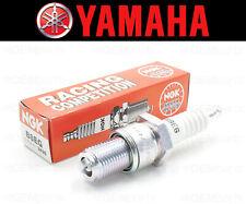 1981 4V5 Yamaha IT 250 H 250 CC - Spark Plug Cap