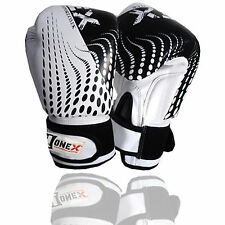 NEW 6oz  Kids Boxing Gloves Junior Mitts Children MMA Youth Buy one Get One Free