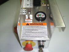 130028940 NEW CONTROL BOX FOR SKYJACK SCISSOR LIFTS