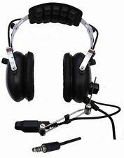Pilot PA51H Economy Helicopter Headset