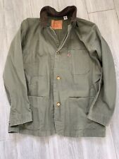 Levis Engineer's Jacket. XXL Size. Perfect.