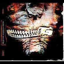 Vol.3: The Subliminal Verses (Ltd. Edition) von Slipknot | CD | Zustand gut