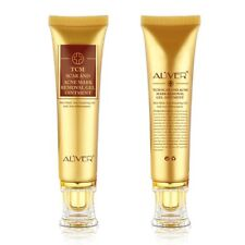 Natural Remover Scar Cream GEL Anti-acne Treatment Breathable Adhesive AZ