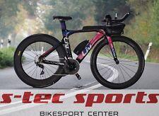 Veltec Speed 6.0/8.0 carbon Liv avow Wheel-tuningset, Liv Giant bikes 2019