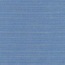 Sunbrella® Dupione Galaxy 8016-0000 Indoor/Outdoor Fabric By The Yard