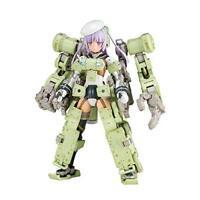 Kotobukiya Frame Arms Girl: Greifen Non Scale Plastic Model Kit