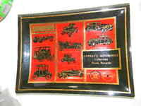"""Casino Playing Cards Silver Legacy Sealed /""""Actually Used in Casino/"""""""