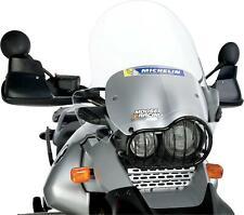 MOOSE WSCREN BMW R1150GS ADV 2312-0210