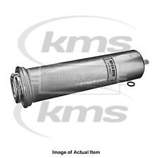 New Genuine BORG & BECK Fuel Filter BFF8027 Top Quality 2yrs No Quibble Warranty