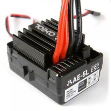 Axial AE-5L ESC w/LED Port/Light AX31480