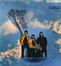 "(SEEDS) SKY SAXON BLUES BAND ""FULL SPOON OF SEEDY BLUES"" ORIG US 1968"