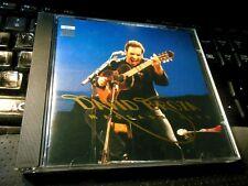 Massada Live by David Broza (CD 1994 Hed-Arzi ) Jewisjh Israeli