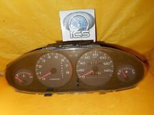 94 95 96 97 Integra Speedometer Instrument Cluster Dash Panel Gauges 141,011
