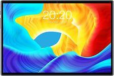 Tablet 10.1 Telclast P20HD