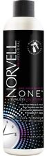 Norvell ONE- One Hour Rapid Sunless Spray Tan Solution, 8 oz