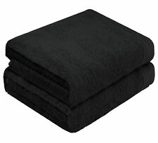 Weidemans® Premium 2 Pieces Bath Sheet / Bath Towel Set