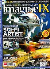 November Monthly Computing, IT & Internet Magazines
