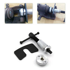 Car Wheel Cylinder Disc Brake Pad Calliper Piston Rewind Hand Tool Separator