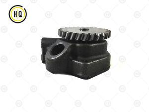Genuine Lubricate Oil Pump For Deutz 03470015, F2L912, F2L912W, 2 Cylinder