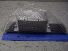 AGCO 062299T1 Model LHRP-12 Hazard Relay