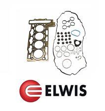 Mini Cooper Countryman Paceman Engine Cylinder Head Gasket Set Elwis 9815415