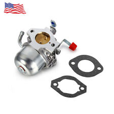 Carburetor 0A4600 Carb for Generac 410cc Generator 410HS GN410 GN360 GH360 NEW