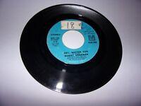 Bobby Sherman: Hey, Mister Sun / 45 Rpm, Promo / 1970 / Oldies / VG