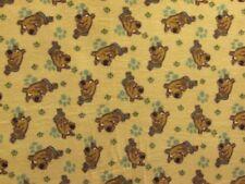Scooby Doo Personalised /& Applique Super Soft Fleece Baby Blanket