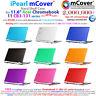 "iPearl mCover® Hard Case for 11.6"" Acer Chromebook 11 CB3-131 2016 IPS Laptop"