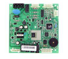Refrigerator Control W10219463 2307028 WPW10219463 KSSC42QMS01 KSSC42QMS02
