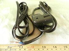 Lead Cord 70-330900-70 PFAFF 1171,1196,1197,1209,1006,1007 Sewing Machine SERGER