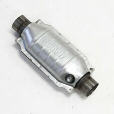 Catalytic Converter Fits: 1997 1998 1999 Toyota Avalon 3.0L V6 GAS DOHC