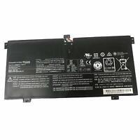 Genuine L15M4PC1 Battery for Lenovo IdeaPad Yoga 710-11IKB 710-11ISK L15L4PC1