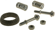 Exhaust Bolt and Spring Autopart Intl 2108-27908