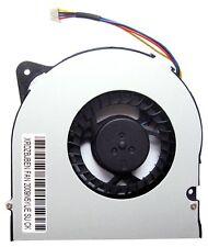 Nuevo CPU Ventilador De Refrigeración Para ASUS X71 X71SR G71 G72 N70 N90 M70 F70