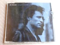 BON JOVI  -  MIDNIGHT IN CHELSEA  -  CD SINGOLO 4 TRACKS  NUOVO E SIGILLATO