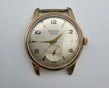 Pontiac Nageur watch - ETA 1260 - 20006-3