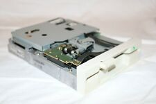 Vintage EPSON 5.25 Floppy Drive Model SD-600 as is untested