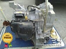 Automatikgetriebe 2.3 MAZDA 3 5 6 CX7 CX 7 CX-7 33TKM