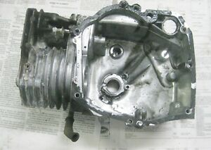 Briggs and Stratton 126T05-1561-B1 Cylinder Part 592645, 592890, 590401, 697324