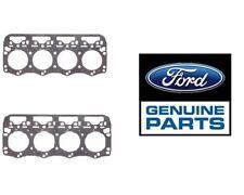 94-03 Ford 7.3L Powerstroke Diesel OEM Head Gasket Set FT3Z-6051-AAA