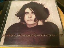 Alison Moyet - Hoodoo - CD