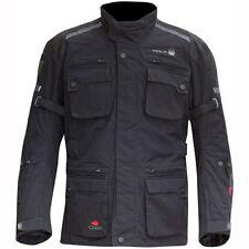 Merlin Men Waterproof Motorcycle Jackets