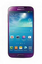 Samsung I9195 Galaxy S4 mini 8GB purple mirage