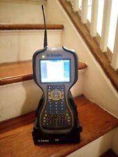 Trimble Precision Ranger 3 Bm1 Data Collector Great Condition