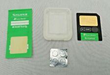 hecho en Corea. 3.3 Voltios Sin Marca 16MB Smart media memory card