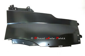 *NEW* FRONT GUARD FENDER for IVECO DAILY VAN TRUCK 2014 - 2021 RIGHT RHS RH