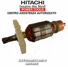 INDOTTO DI RICAMBIO PER MARTELLO DEMOLITORE HITACHI H45MR H45MRY H45SR