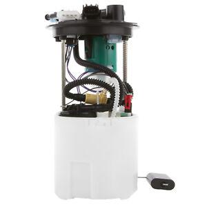 Delphi Fuel Pump Assembly FG0939 DFG0939